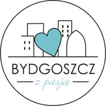 logo_pasja_220